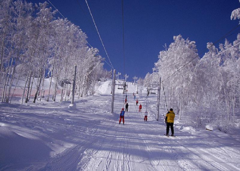 Абзаково-Мраткино